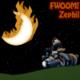 Zephil
