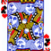 spades894