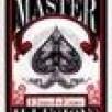 masterillusions