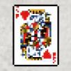 KINGOFHE4RTS